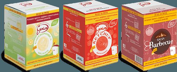 gaia_confezioni-bag-in-box