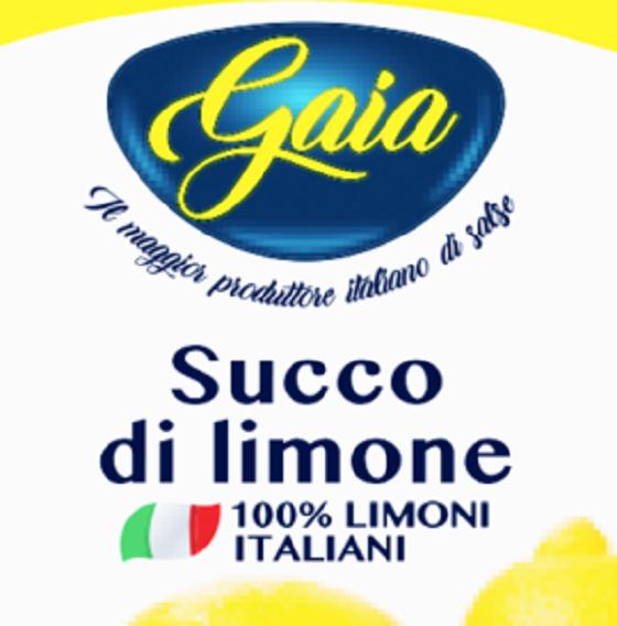 limone suh