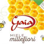 miele_millefiori_gaia