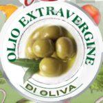 olio extravergine di oliva gaia