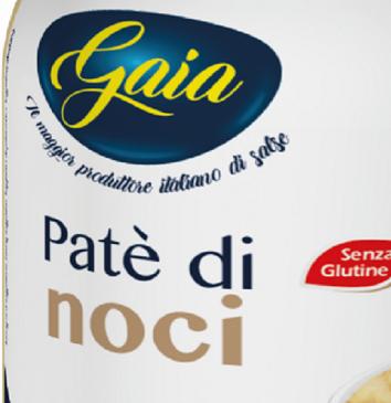 Patè di Noci