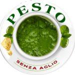 pesto_senza_aglio_gaia