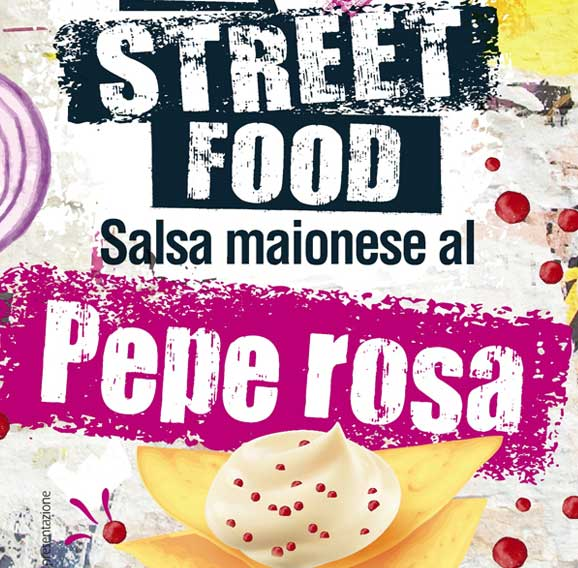 salsa-street-food-pepe-rosa-gaia-img
