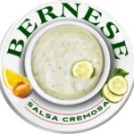 salsa bernese gaia