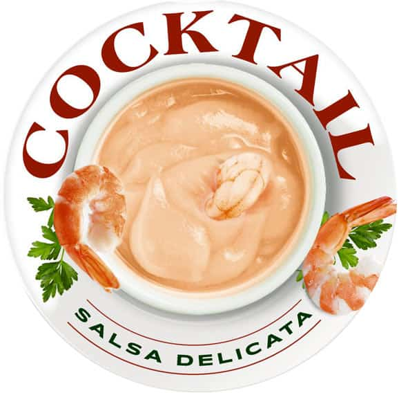 salsa_cocktail_gaia