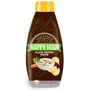 salsa_happy_hour_black_pepper_sauce_gaia