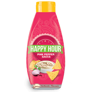 salsa_happy_hour_pink_pepper_sauce_gaia