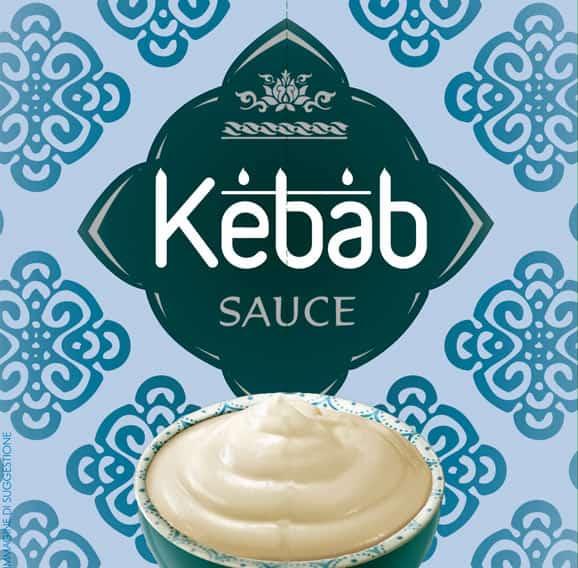 salsa_kebab_gaia