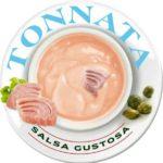 salsa tonnata gaia