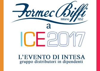 ICE-2017 Biffi