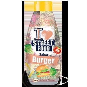 salsa-burger-street-food-gaia