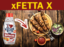 Barbecue-Hot--xfetta-x-1-