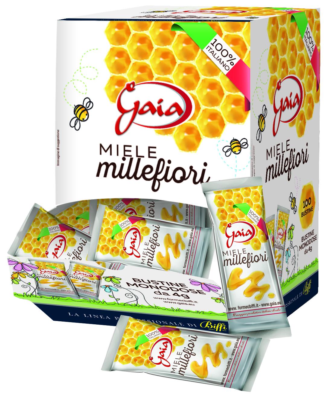 miele monodose  Miele - Gaia