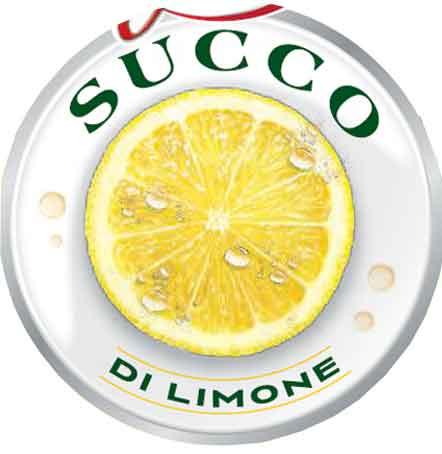 gaia-succo-di-limone1