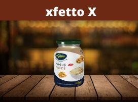 xfetto X (1)