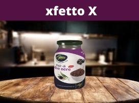 xfetto X (2)